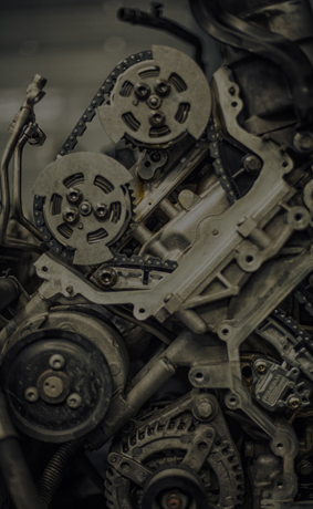 l_engine