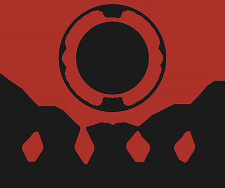 4 такта